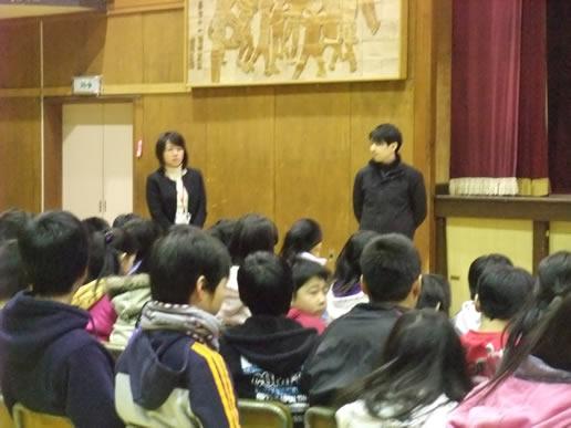 image_shiozaki_1.jpg