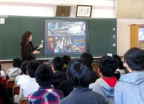 kamihirai_181219_02.jpg
