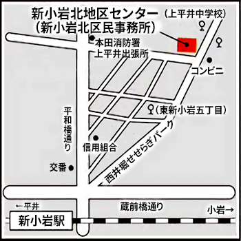 shinkoiwa_kitatiku_map3.png