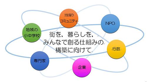 wajyu_icon_500.jpg